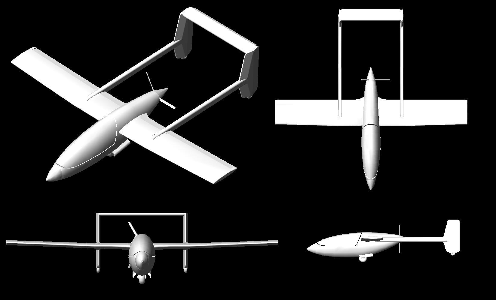 Belite Ultralight Blog: Belite Ultralight Aircraft 4 Stroke Update bet at home tv en direct nowe konto bet at home bonus code